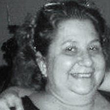 Jorgelina Amstutz