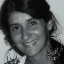 Andrea Bolognesi