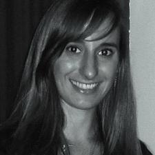 Laura Casabianca