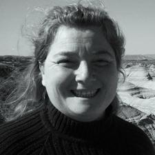 Susana De Castro