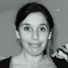 Karen Dubilet