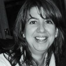 Gabriela Eusebio