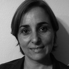 Lorena Favre