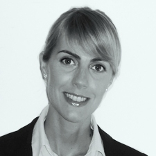 Cecilia Falmini