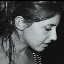 Soledad Grossi