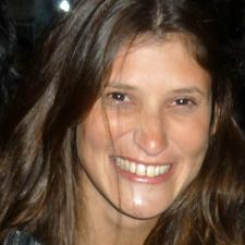 Luciana Romina Cicutta