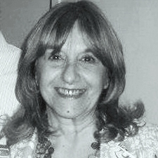 Elda Mazzarantani