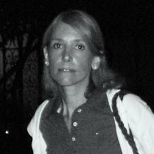 Mercedes Mazzia