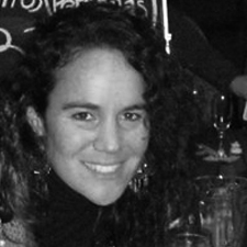 Paula Suárez