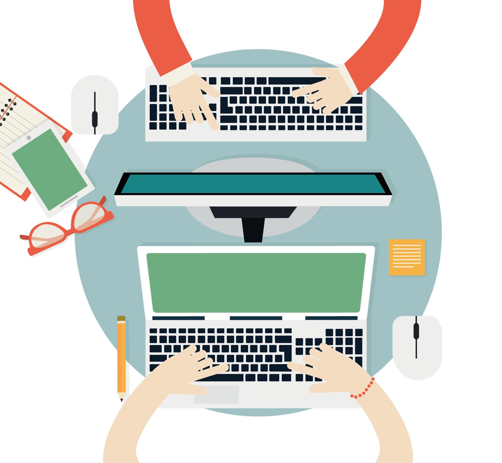 Inscripciones abiertas para los cursos online 2016