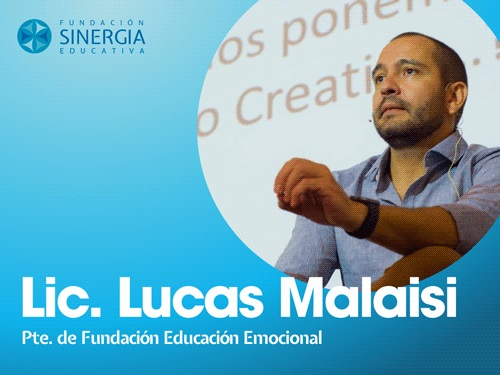 Curso: Planificar la Educación Emocional en el aula
