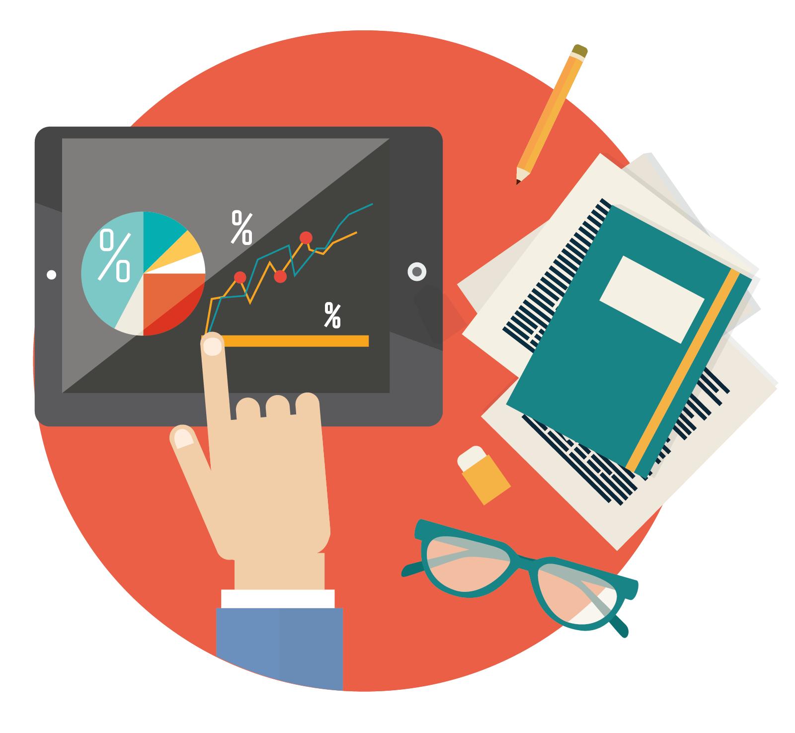¿Por qué estudiar Asistente Administrativo?